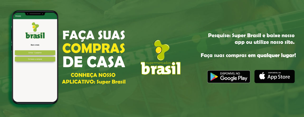 Download App Compras